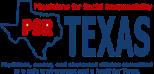 Texas_PSR